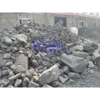 Quality Calcined anthracite for sale