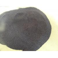 Buy cheap Rutile Sand product