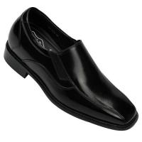 Quality Dress shoes hot selling shoes 1K6746 for sale