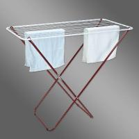 Buy cheap 10M Clotheshorse from wholesalers