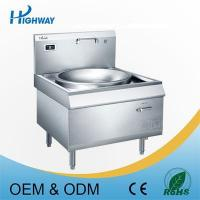 Quality Kitchen Equipment for sale
