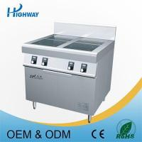 Buy cheap Kitchen Equipment from wholesalers