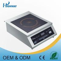 Quality Counter top series for sale