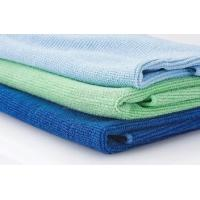 CL007-Cleaning cloths
