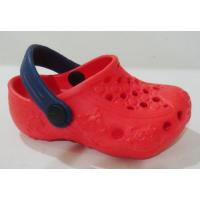 Quality With Holey Clogs for sale