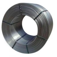 Quality Cored Wire for sale
