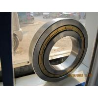 Quality Cylindrical roller bearing Cylindrical roller bearing for sale