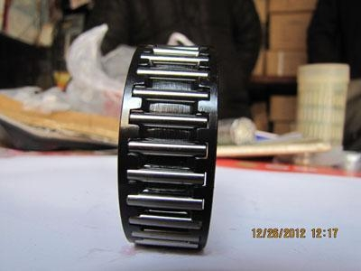Buy Needle roller bearing: Needle roller bearing at wholesale prices