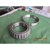 Quality Tapered Roller Bearing Tapered Roller Bearing for sale