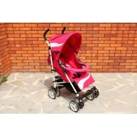Quality Simple stroller Products: JYB-111(Simple stroller) for sale