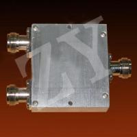 Buy cheap Passive components Two distributor product