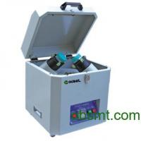 Quality Solder paste mixer for sale