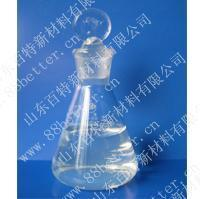 Quality Silica Series Neutral Silica Sol for sale