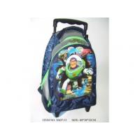 Quality Kid/School packs About Us for sale