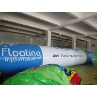 Quality Water Park and Water Sport SSQ-27 for sale