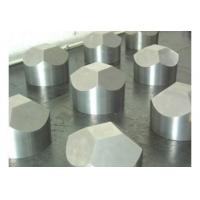Cemented Carbide Cemented Carbide Anvil for Diamond Cutting Custom-Made