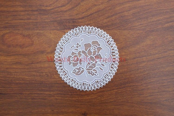 Buy Silver Cup Mat at wholesale prices