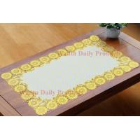 Quality Gold Eat Mat for sale
