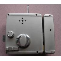 Quality Security & Protection Mould Automobile Mould for sale