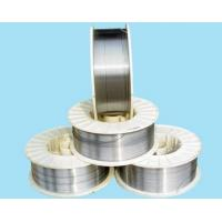 Quality Flux-cored welding wire for sale