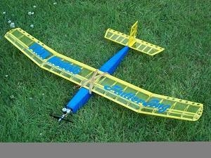 rc nitro trainer plane with I Ebayimg   T Golden Falcon Balsa Model Airplane Free Flight Kit Rubber Power  00 S Mta0ovgxnjaw Z Kz4aaoxy Gbr9udm  T2ec16nhjhqffih Mzrmbr9udl8rbw  60 35 on Fms J 3 Piper Cub Trainers Rc Plane 1100mm Rtf further 131141775633 furthermore Emb312tu1206 further Product further 1427207.