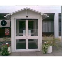 Buy cheap AUTOMATIC SWING DOORS product