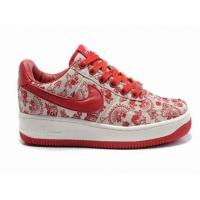 Quality Nike Air Force 1 Amor Valentine's Day Lovely Sneaker for sale