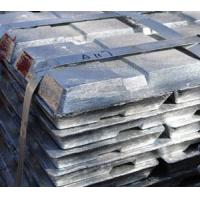 Buy cheap Common Metal product