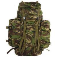 Quality Backpack YF091446 for sale