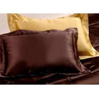 Buy cheap silkbedding Silk&nbspPillow from wholesalers