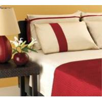 Buy cheap silkbedding 100% from wholesalers