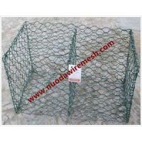 Buy cheap Gabion Mesh(click to look) product