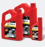 Buy cheap Diesel Engine Oils product