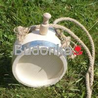 Quality Budonka.eu - Wooden Canteen for sale