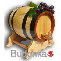 Buy cheap Budonka.eu - Cherry Barrels from wholesalers