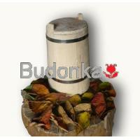 Buy cheap Budonka.eu - Cheese Churn from wholesalers