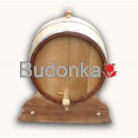 Buy cheap Budonka.eu - Oak Wine Barrels from wholesalers