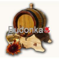 Buy cheap Budonka.eu - Mullberry Barrels from wholesalers