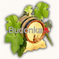 Buy cheap Budonka.eu - Oak Whiskey Barrels from wholesalers