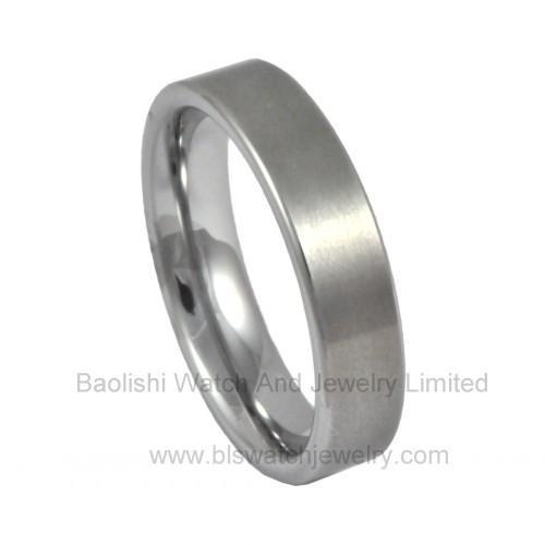 China Tungsten Carbide Rings BLSRT149