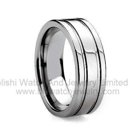 China Tungsten Rings,Wedding Bands,Fashion Rings