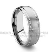 Tungsten Carbide Rings Tungsten Rings,Wedding Bands,Fashion Rings