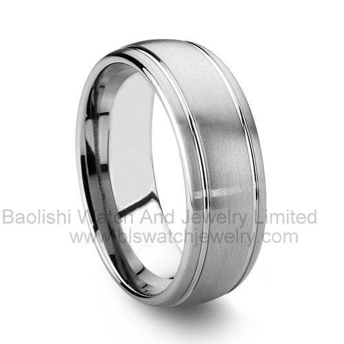 Buy Tungsten Carbide Rings Tungsten Rings,Wedding Bands,Fashion Rings at wholesale prices