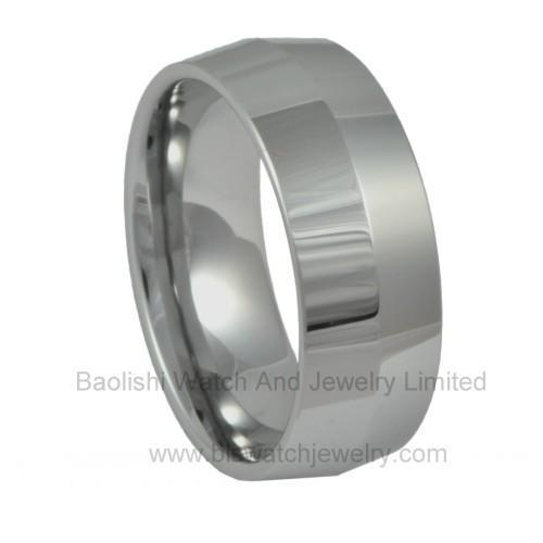 China Tungsten Carbide Rings BLSRT144