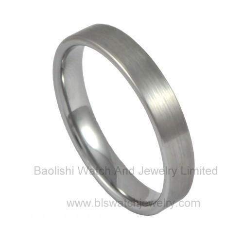 China Tungsten Carbide Rings BLSRT147
