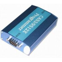 Buy cheap BMW CAS3 PROGRAMMER product