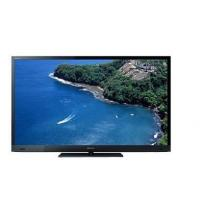 Quality TV Sony KDL-40EX720 for sale