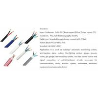 Quality security cable for sale