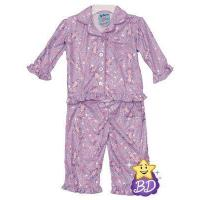 China Clothing and Apparel on sale