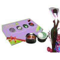 Quality Hot Sale 43 Burning Passion Spa Balsam Gift Packing for sale